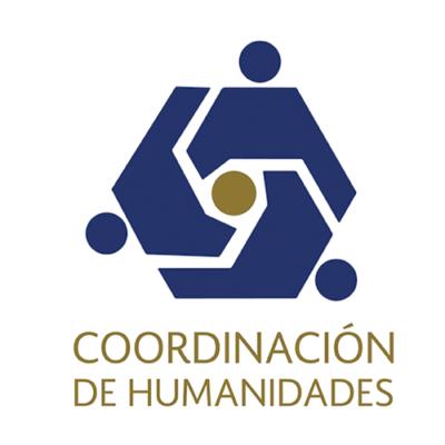 Coordinación de Humanidades - UNAM