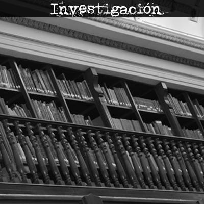 Investigaciones y reflexiones COVID-19 UNAM